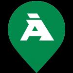 Ålandbanken