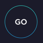 Speedtest Yhteysnopeus