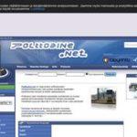 Polttoaine.net